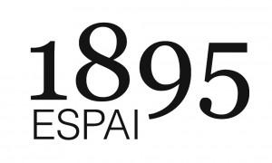 LOGO 1895