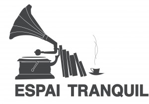 espai-tranquil-barbany-granollers