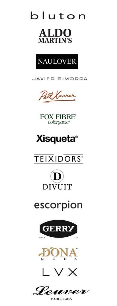 marcas-de-ropa-catalanas-barbany