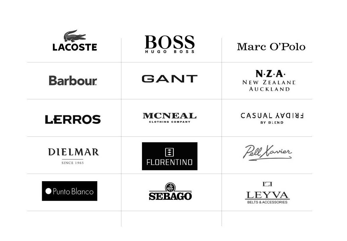 marcas-de-ropa-barbany-granollers-tienda-de-ropa-lacoste-boss