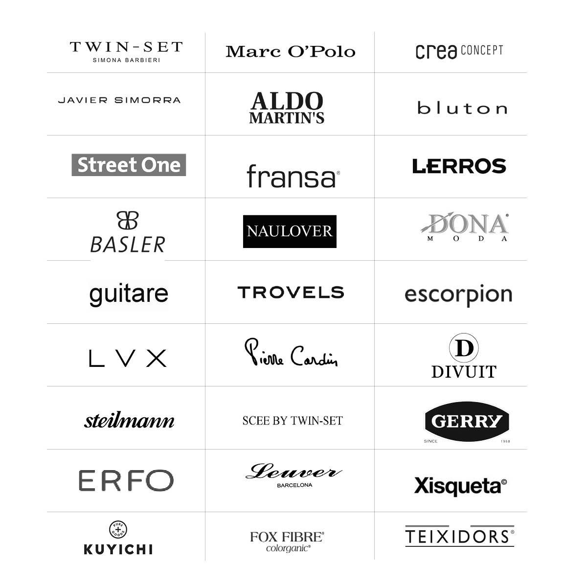 marcas-de-ropa-barbany-granollers-tienda-de-ropa-lacoste-boss2