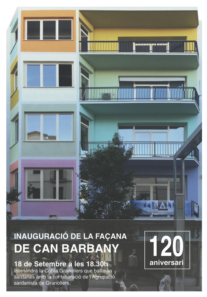 inauguracio-fac%cc%a7ana-can-barbany-granollers-amb-mes-color
