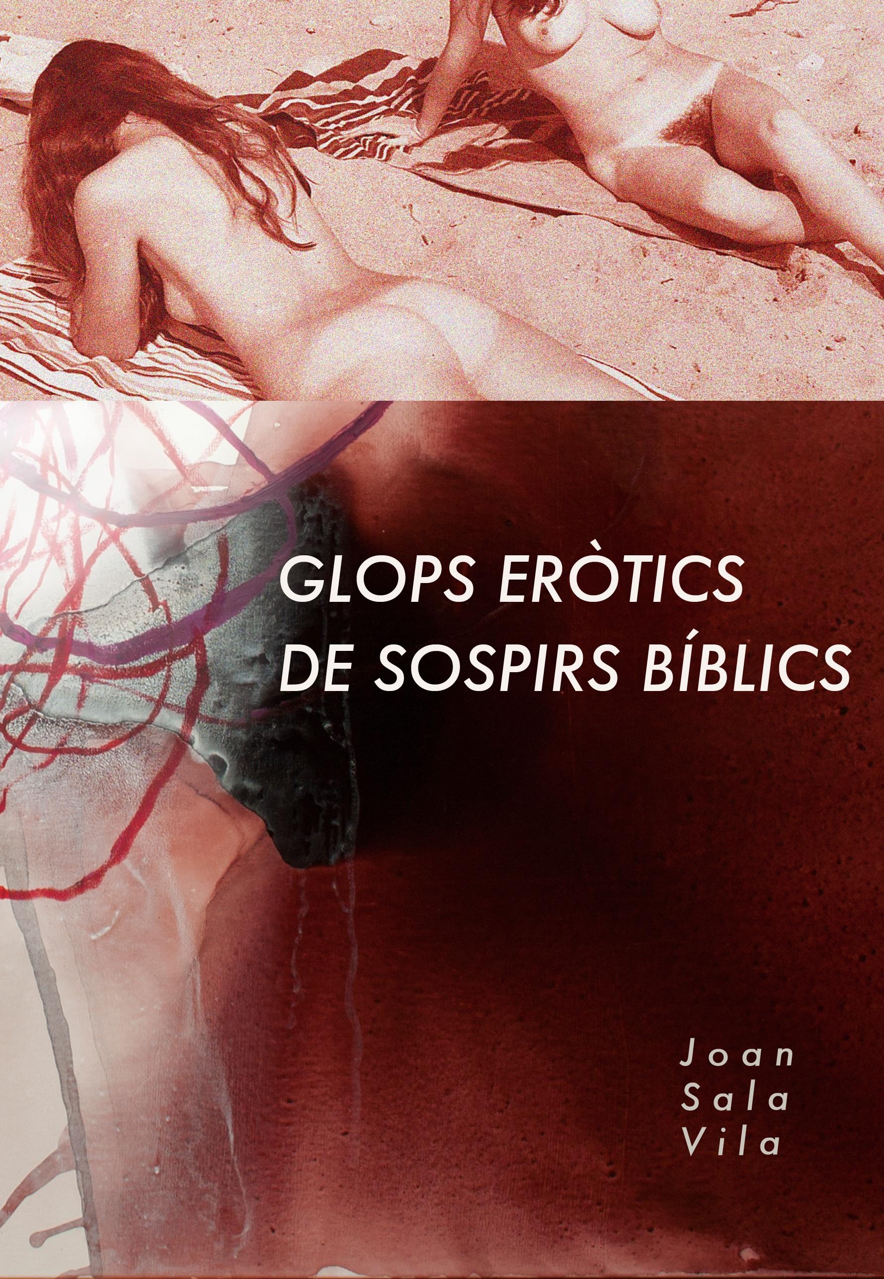 glops_eroietics_de_sospirs_bii-blics-1
