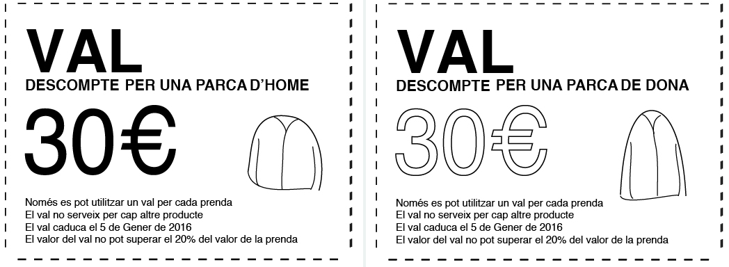 val-30-euros-dona-home-barbany-parca-01