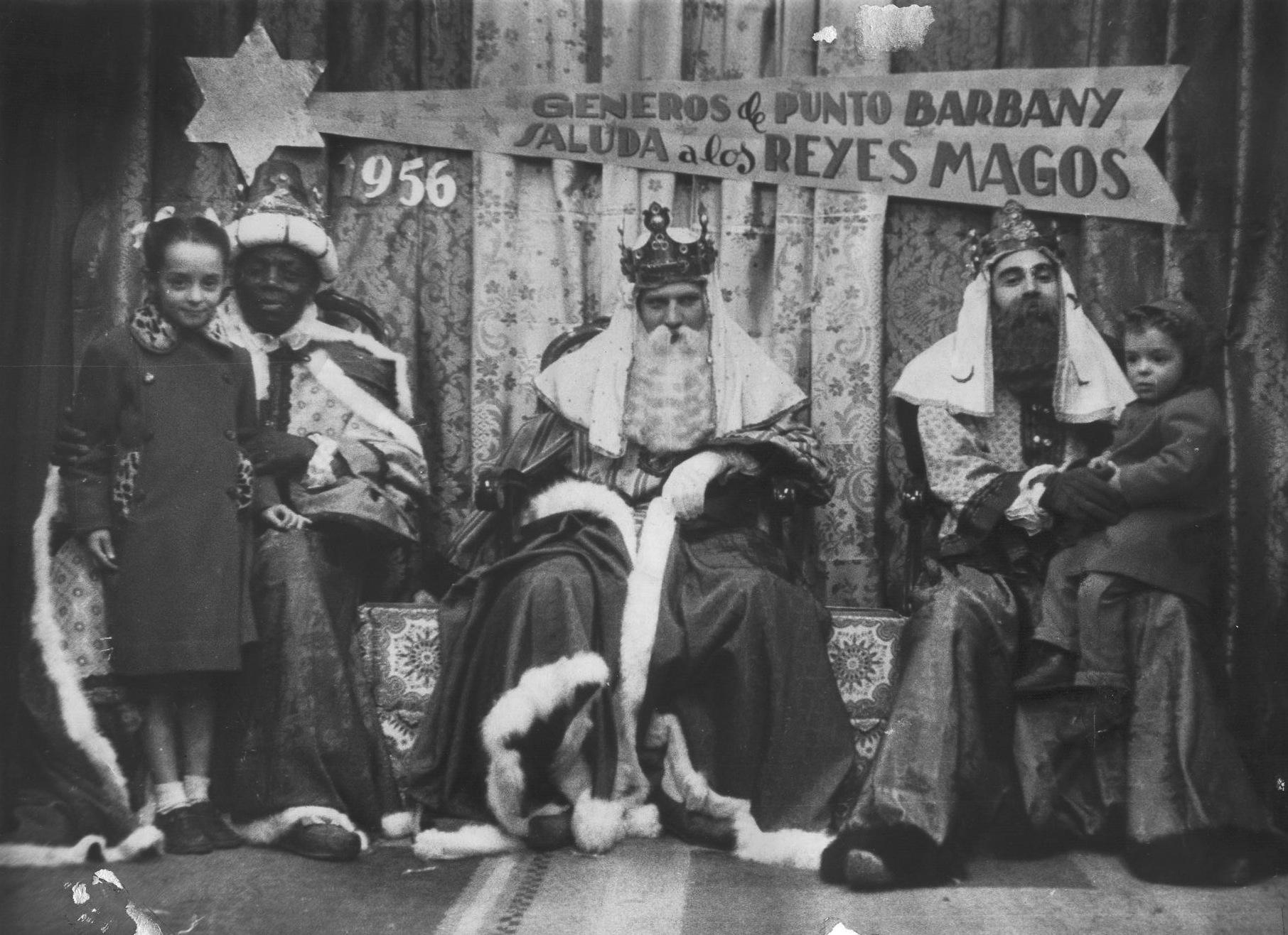 tienda-de-ropa-barbany-reyes-magos-2