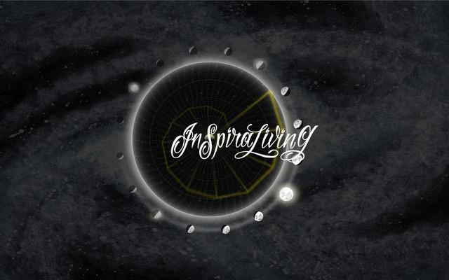 VIVINT EN ESPIRAL: Projecte InSpiraLiving